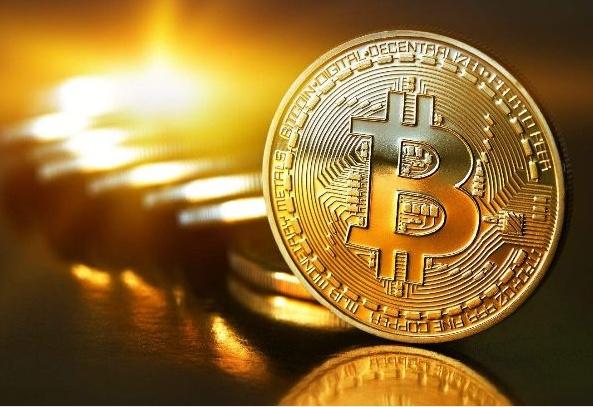 于集鑫:比特币再次拉升千余点 意图历史新高?