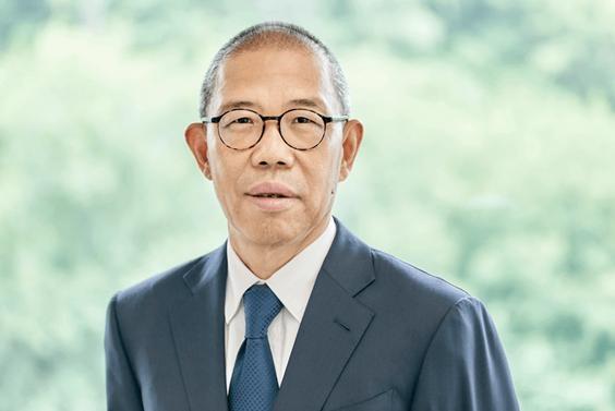 比马云还有钱 农夫山泉创始人钟睒睒首次进入全球富豪前十